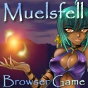 Muelsfell box_125x125.jpg