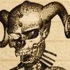 troll skeleton brute